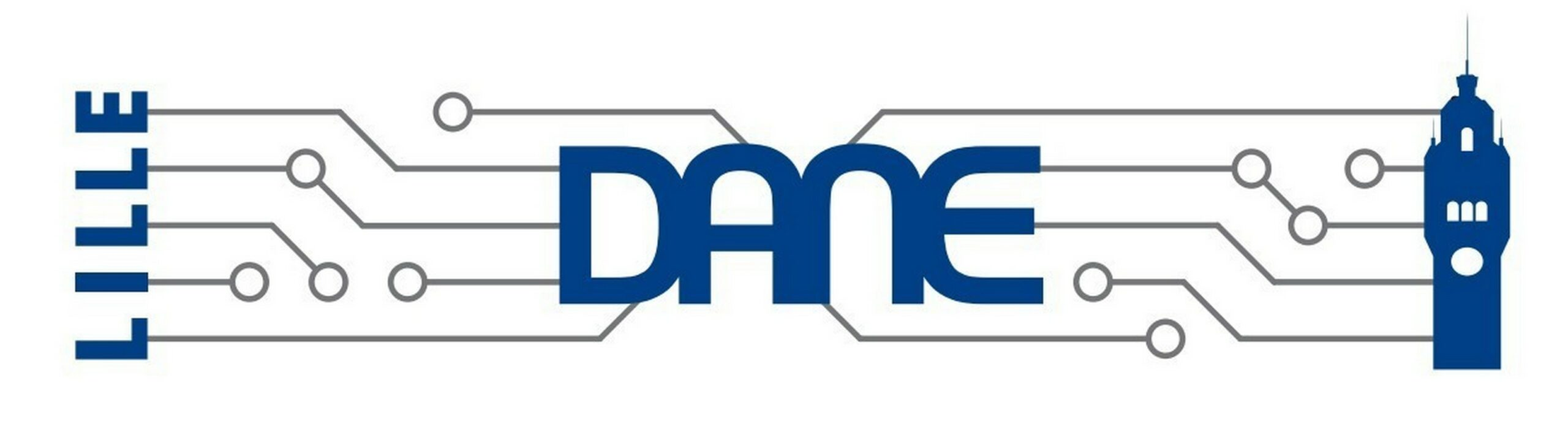 La Dane